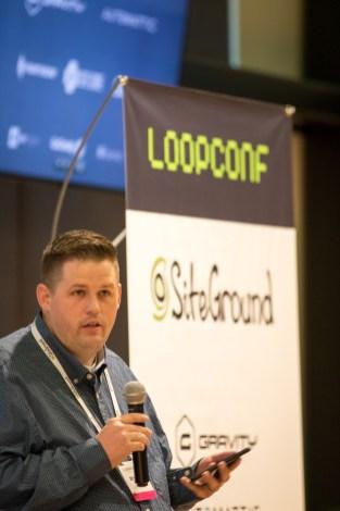 loopconf2-9846
