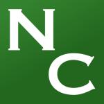 NewClarity Consulting LLC