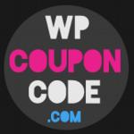 WPCouponCode