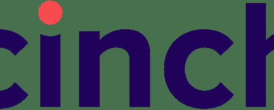 Cinch Web Services