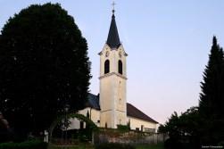 Church of Sv Jozef / Kościół Św. Józefa
