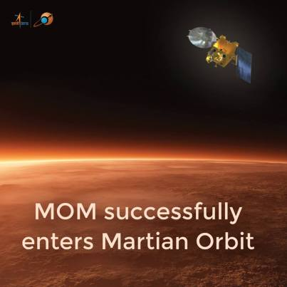 isro_mom_success