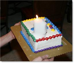 cake-for-blog.jpg