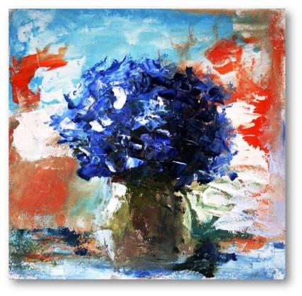 albastrele fb