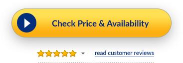 check price - posture guides