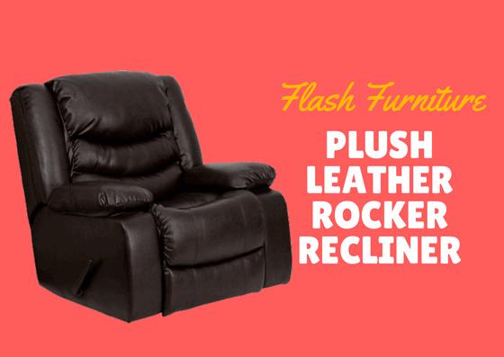 best recliner chair
