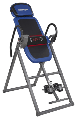 Innova ITM 4800 Inversion Table