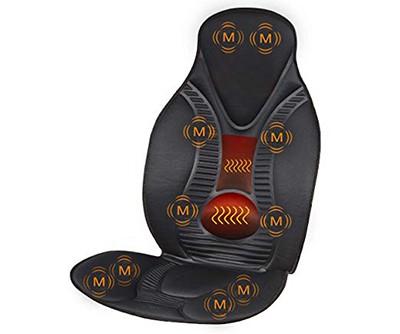 FIVE S FS8812 Best Massage Cushion