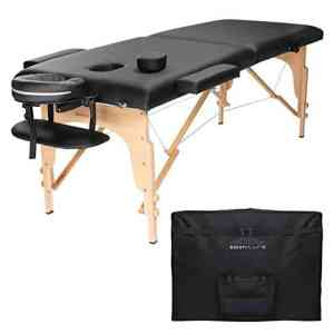 https://www.amazon.com/Saloniture-Professional-Portable-Folding-Carrying/dp/B00IMKSYTO/ref=as_li_ss_tl?crid=2ZEHMF8H49MCI&keywords=best+portable+massage+table&qid=1566791005&s=gateway&sprefix=best+portable+massage+,aps,395&sr=8-4&th=1&linkCode=ll1&tag=postureguides-20&linkId=c3f1fa5bee757b4368ce6e38a984a352&language=en_US