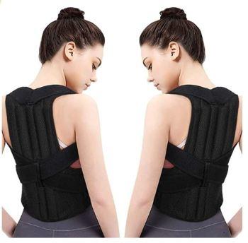 Aisprts Posture Corrector