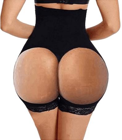 Gotoly Butt Lifter