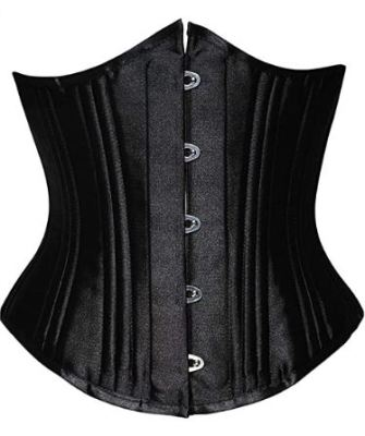 SHAPERX Waist Training Corset