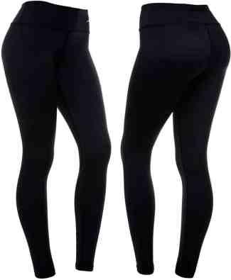 Compression Z Compression Pants for Women