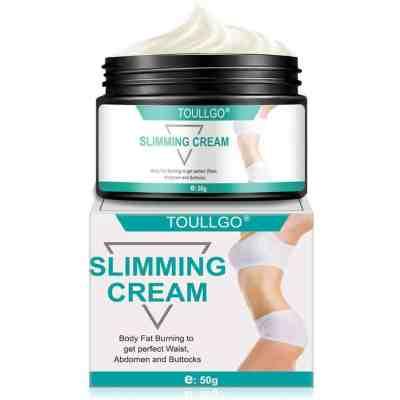 Toullgo Slimming Cream