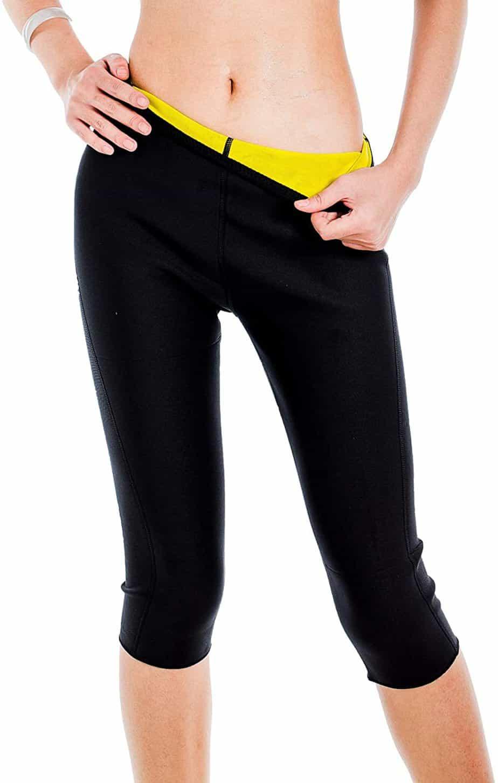Valentina Women Thermo Body Shaper