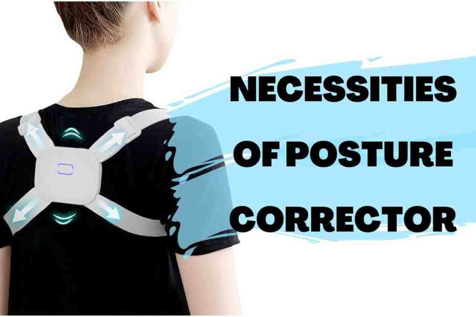 posture guides