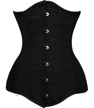 best corset