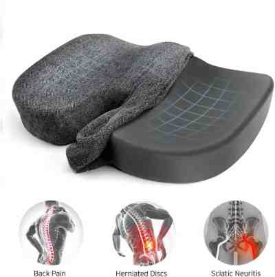 Etekcity Seat Cushion