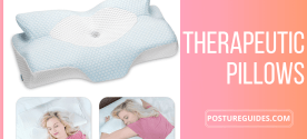 Therapeutic Pillows