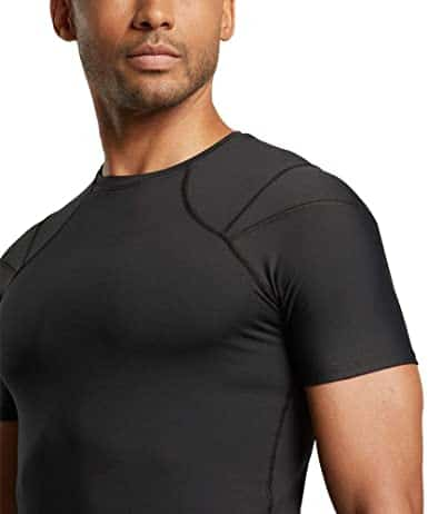 best posture correction shirts