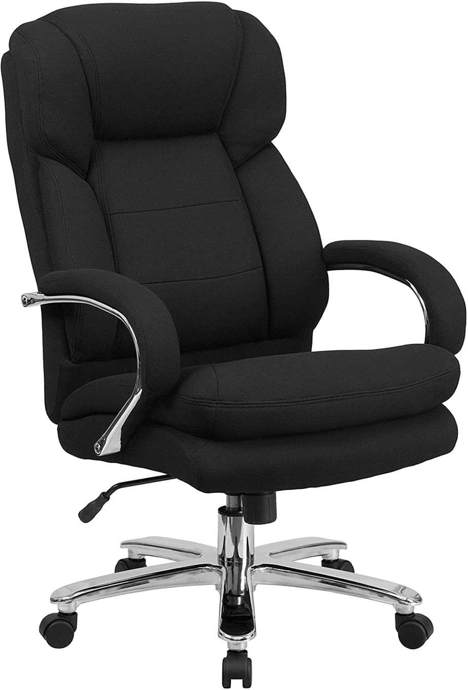 Flash Furniture Chair - Hercules Series