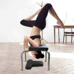best inversion chair