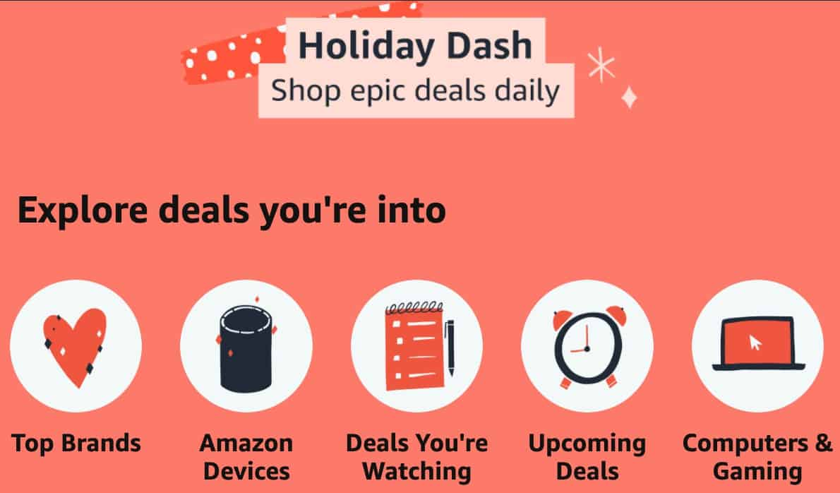 amazon-holiday-dash-deals