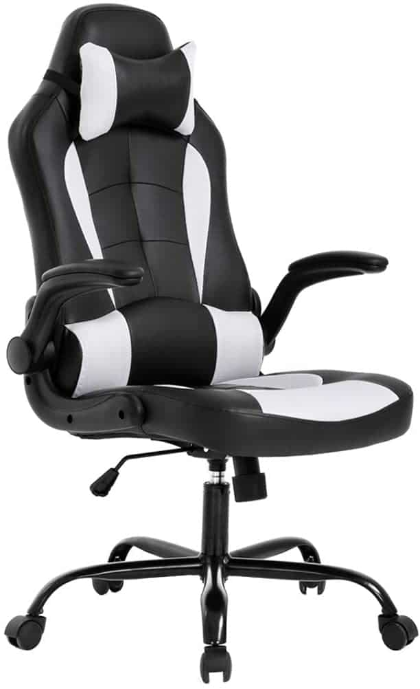 BestOffice Gaming/Office Chair