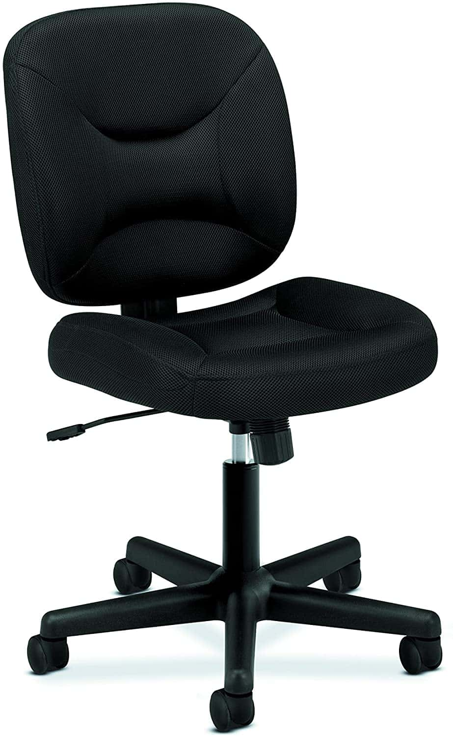 HON VALU TASK Low Back Office Chair