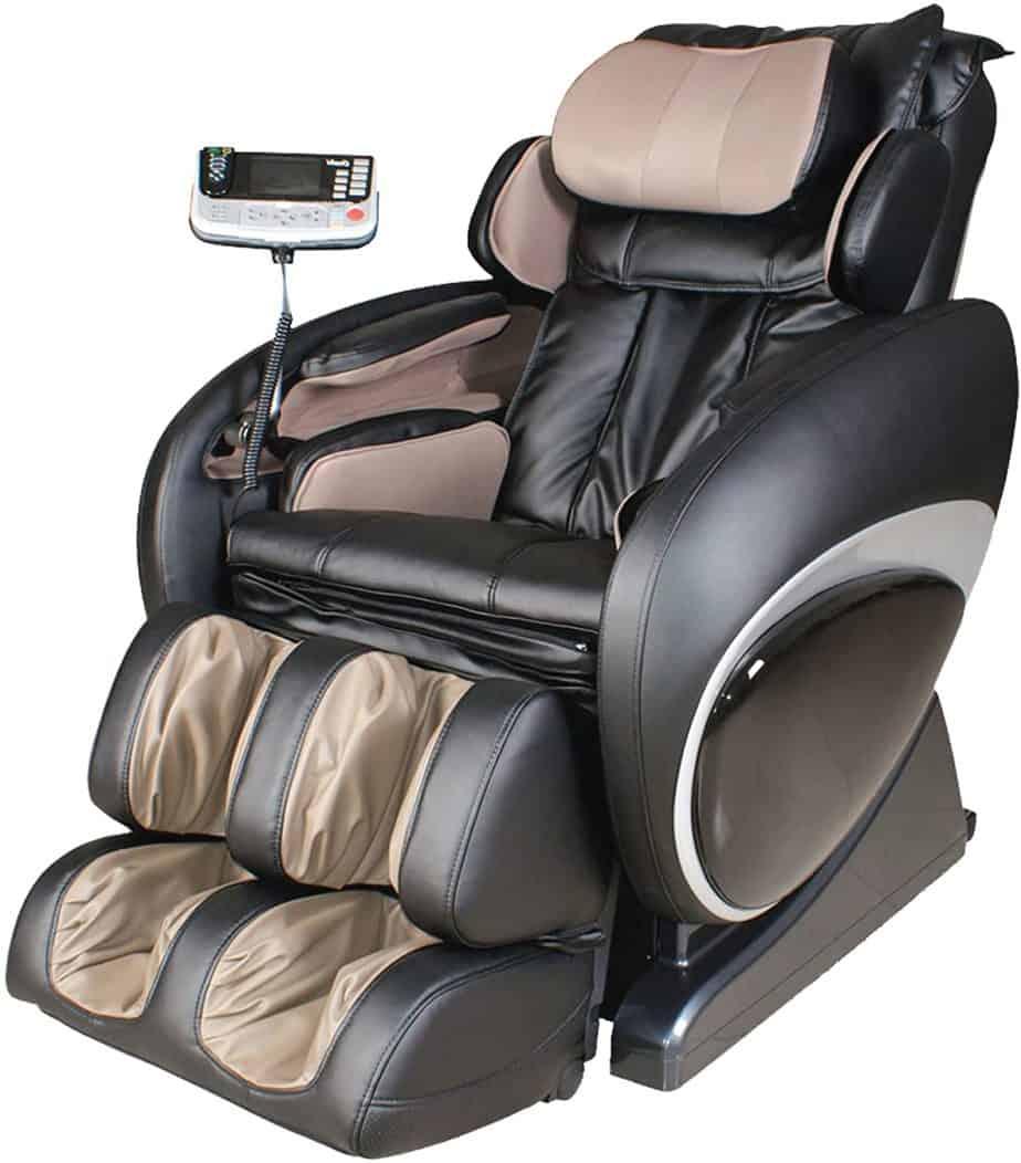 Osaki Zero Gravity Massage Chair