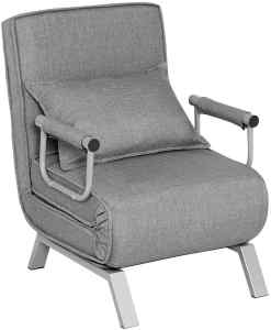Best sleeper chairs