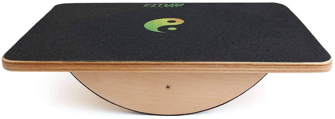 Fitlaya Balance Board