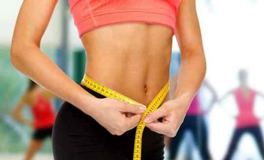 do waist trainers work
