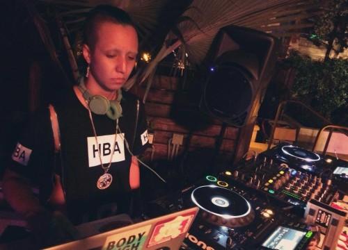 DJ Gooddroid