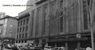 Multicines Coliseum (1987)