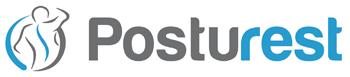 Posturest Logo