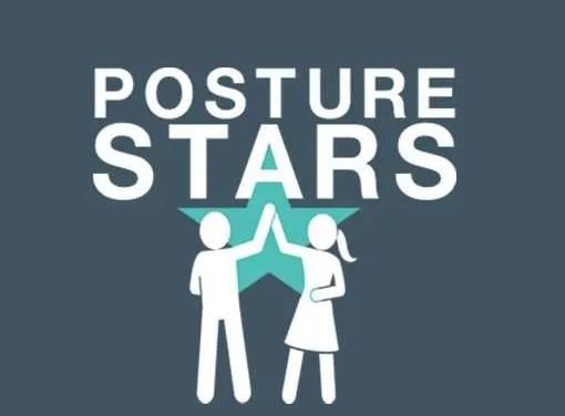 Posture news 101