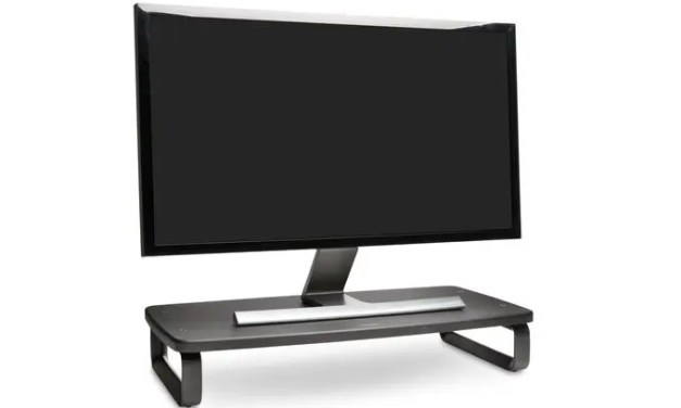 Kensington SmartFit Monitor Stand Review
