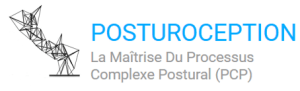 Posturoception®