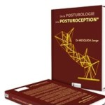 De la posturologie à la Posturoception
