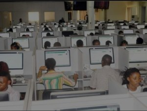 list of schools that will conduct post utme