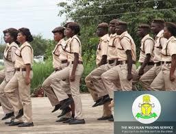 Nigerian prison service recruitment form portal 2019/2020