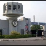 Ui postgraduate school fees 2019/2020