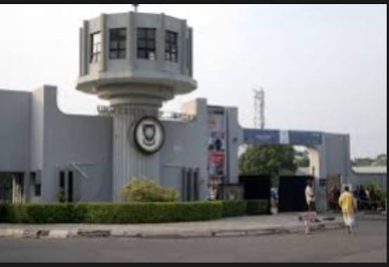 Ui postgraduate school fees 2019/2020