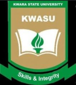 Kwasu post utme 2019/2020