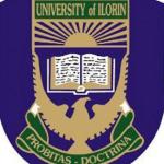Unilorin post utme form 2019/2020