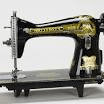 Butterfly sewing machine prices in Nigeria |see price list