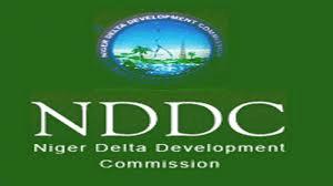 NDDC Recruitment