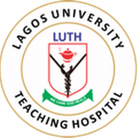 Lagos State University Teaching Hospital (LUTH) School of Nursing Admission Form for 2019/2020 Academic Session-postutmeadmission.com.ng