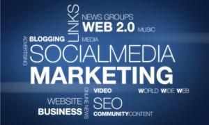 Интернет маркетинг план